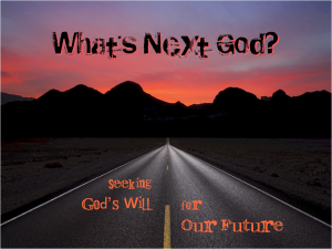 whats_next_god_blog_powerpnt